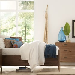 Charming Photo Of Modus Furniture International   Los Angeles, CA, United States.  Adler Collection