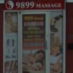 Asian massage roanoke