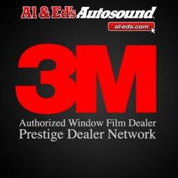 Al Amp Ed S Autosound 99 Photos Amp 16 Reviews Car Stereo