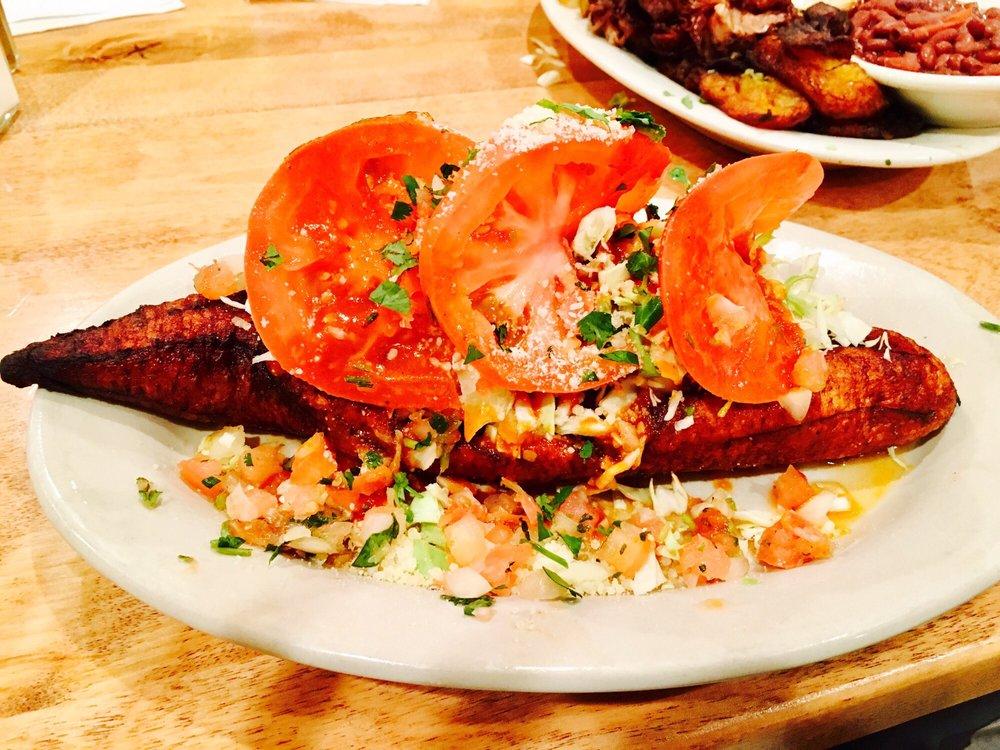 Mi Pueblito Restaurant: 3803 Florida Ave, Kenner, LA