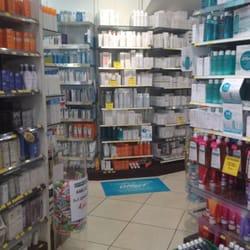 pharmacie principale 12 reviews pharmacy 10 rue sainte catherine h tel de ville. Black Bedroom Furniture Sets. Home Design Ideas