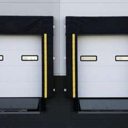 Armsco Doors - Garage Door Services - 12014 Hempstead Rd, Langwood ...