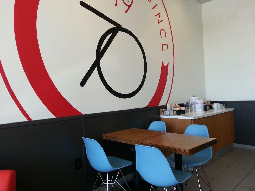 Yelp Monterey Ca Best Restaurants