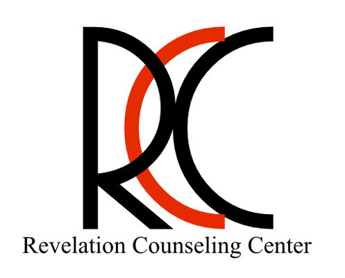 Revelation Counseling Center Counseling Amp Mental Health
