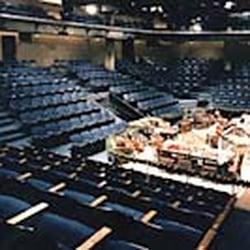 Todd wehr theatre sala de conciertos y recitales 929 n for Sala milwaukee
