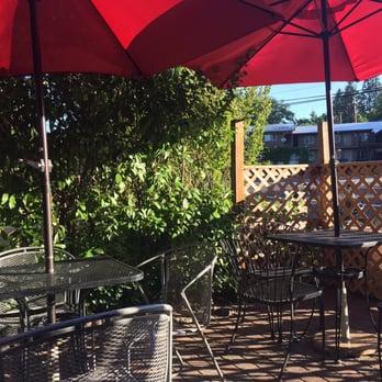 Seven Suns Coffee Cafe Mt Shasta Ca