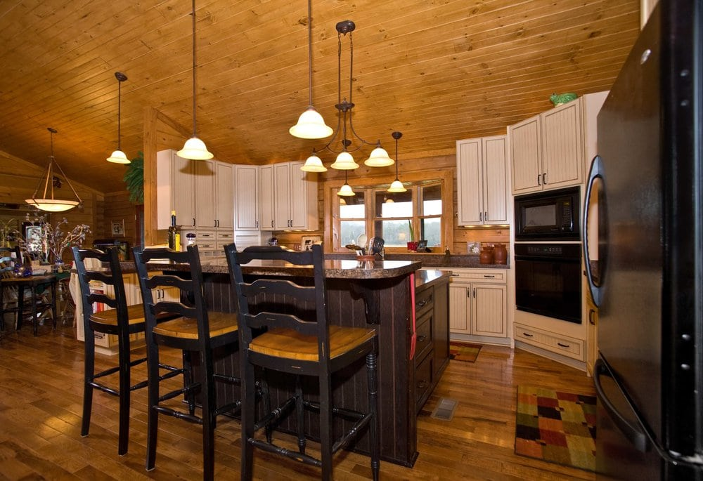 Southern Kitchen and Supply - CLOSED - Kitchen & Bath - 5100 N ...