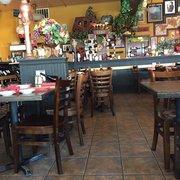 gig harbor italian dining. photo of il lucano ristorante italiano - gig harbor, wa, united states. quaint harbor italian dining