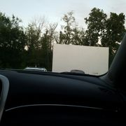 Photo Of Dependable Drive In Coraopolis Pa United States