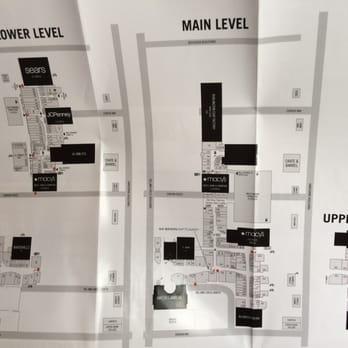 Del Amo Fashion Center - 1046 Photos & 626 Reviews - Shopping ...