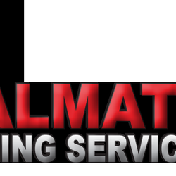 Photo Of Dalmatian Cleaning Services Bend Or United States