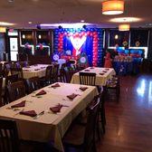 Indian Restaurant Guilderland Ny