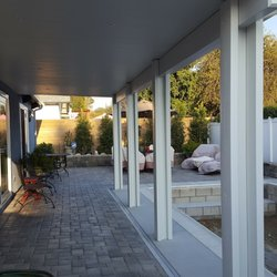 Photo Of Sun Tech Custom Patios   Wildomar, CA, United States. New