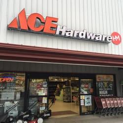 Ace Hardware Amp Crafts Art Supplies 74 5500 Kaiwi St