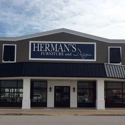 Marvelous Photo Of Hermanu0027s Furniture   Sandusky, OH, United States