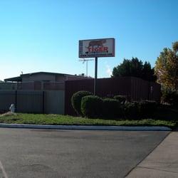 Superb Photo Of Tiger Self Storage   Sacramento, CA, United States