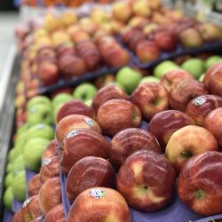 The Top 10 Best Grocery In Willoughby Hills Oh With Prices Last