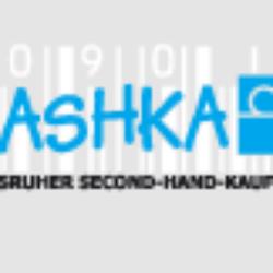 Kashka Diakonisches Werk Karlsruhe Closed Vintage