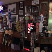 ... Photo Of El Patio Bar   Mesilla, NM, United States ...