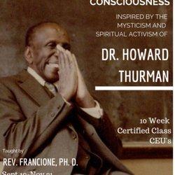 Photo Of Oakland Center For Spiritual Living   Oakland, CA, United States.