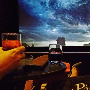 Ipic Theaters 494 Photos 657 Reviews Cinema 10850
