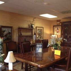 Photo Of Furniture Solutions 151   Hilton Head Island, SC, United States
