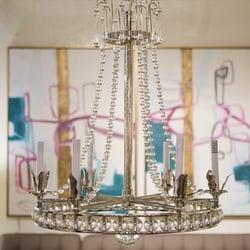 Photo Of Jennifer Estes Interior Design