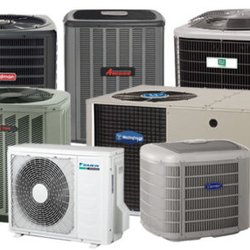 Tetteris Heating And Air Heating Amp Air Conditioning Hvac