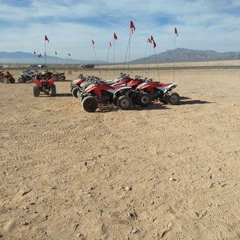 Atv Tours Las Vegas Yelp