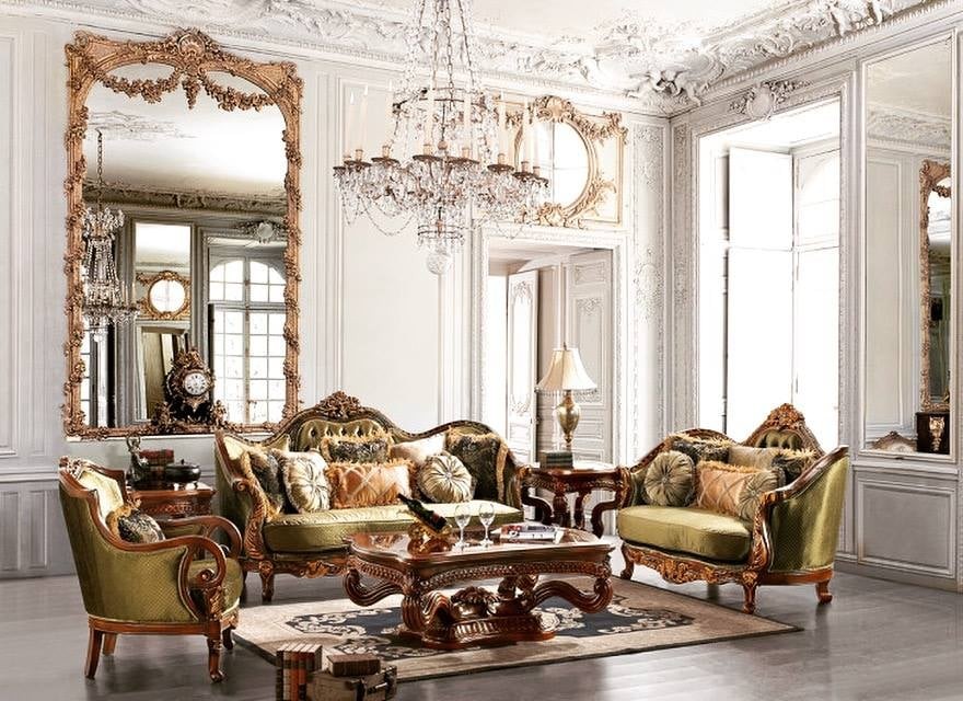 cute formal sofa designs. A New Concept Furniture  24 Photos 66 Reviews Stores 4245 South Grand Canyon Dr Spring Valley Las Vegas NV Phone Number Yelp