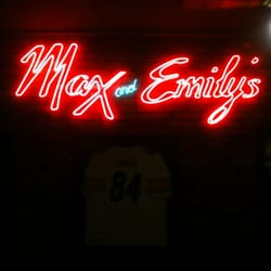 Max Amp Emily S Bakery Cafe 33 Photos Amp 74 Reviews