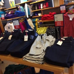 4e40dedf3 Lands' End - Men's Clothing - 17925 Blue Mound Rd, Brookfield, WI ...
