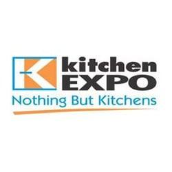 kitchen expo - closed - kitchen & bath - 1 us rt 31 n, flemington