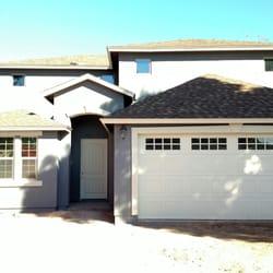 Photo Of Triple B Garage Doors And Gates   Mesa, AZ, United States.