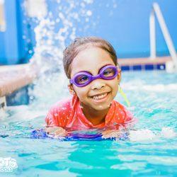 Aqua Tots Swim Schools Richmond 23 Photos 13 Reviews Swimming Lessons Schools 7508 W