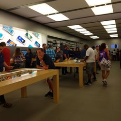apple store ann arbor