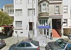 Able Screening Services: 1728 Union St, San Francisco, CA