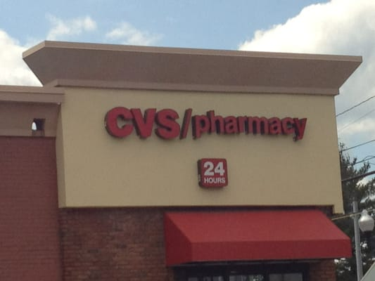 cvs pharmacy 1099 new britain ave west hartford  ct variety stores