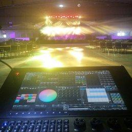 Photo of DBSL Pro Sound u0026 Lighting - North Bay ON Canada & DBSL Pro Sound u0026 Lighting - 29 Photos - Event Planning u0026 Services ... azcodes.com