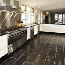 Pro Tiling Photos Flooring Tiling Rhebogue Limerick