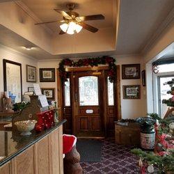 Walker River Lodge 37 Photos 55 Reviews Hotels 100 Main St Bridgeport Ca Phone Number Last Updated December 23 2018 Yelp