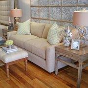 Attirant Slipcovered Milan Photo Of Quatrine Custom Furniture   Manhattan Beach, CA,  United States.