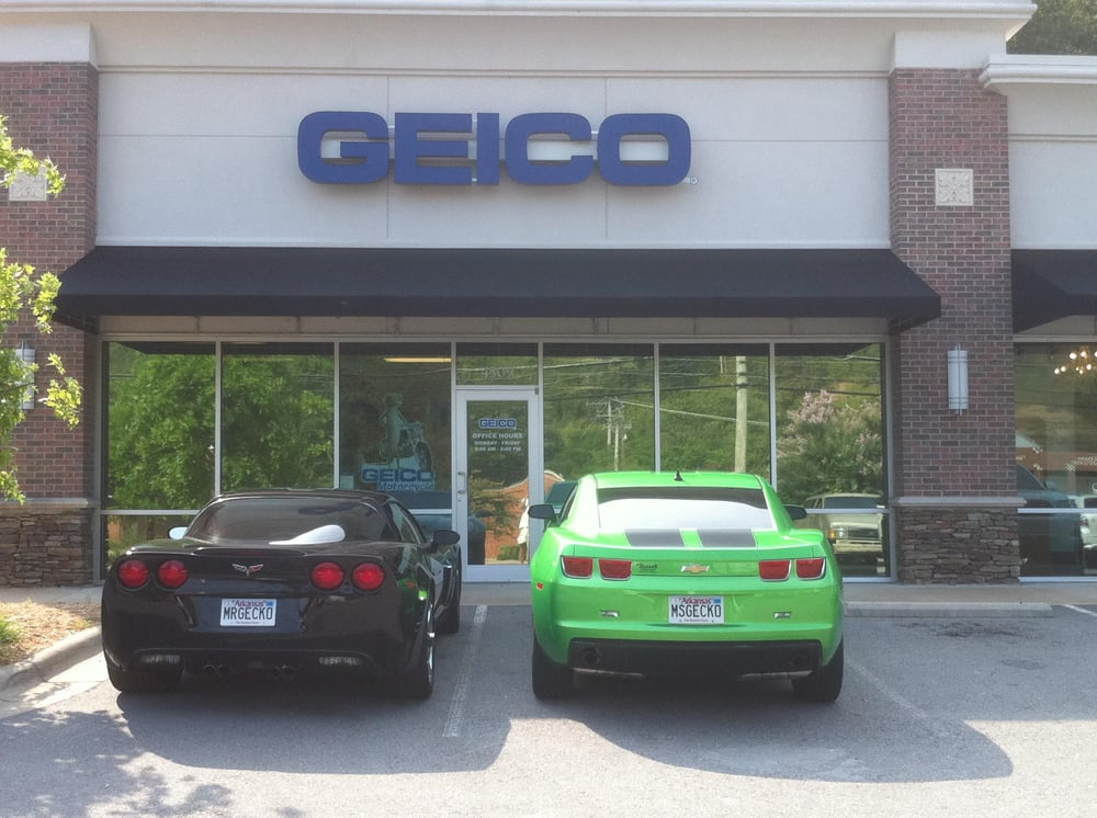 geico insurance agent home rental insurance 4509 john f kennedy blvd north little rock. Black Bedroom Furniture Sets. Home Design Ideas