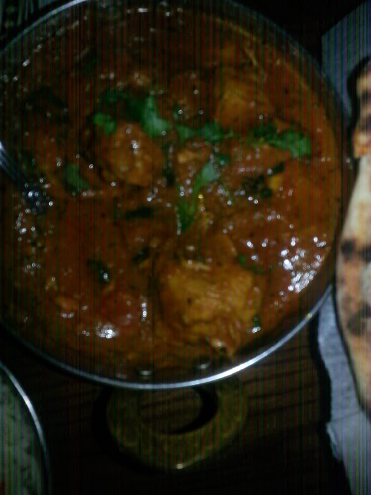 Chicken curry yelp - Elite cuisine kansas city ...