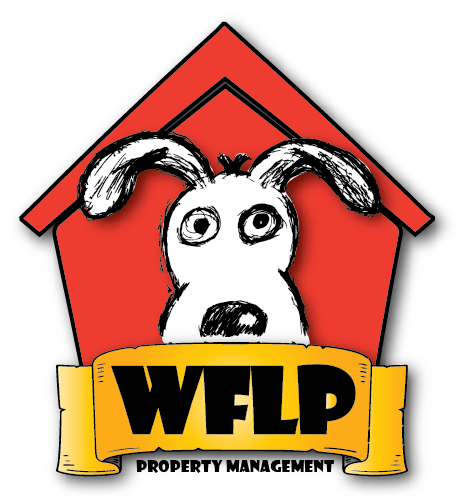 WFLP Property Management: 2050 Langhorne Rd, Lynchburg, VA