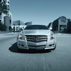 Cadillac Of Turnersville >> Cadillac Of Turnersville 19 Photos Car Dealers 3400 Route 42
