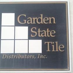 Photo Of Garden State Tile Design Savannah Ga United States