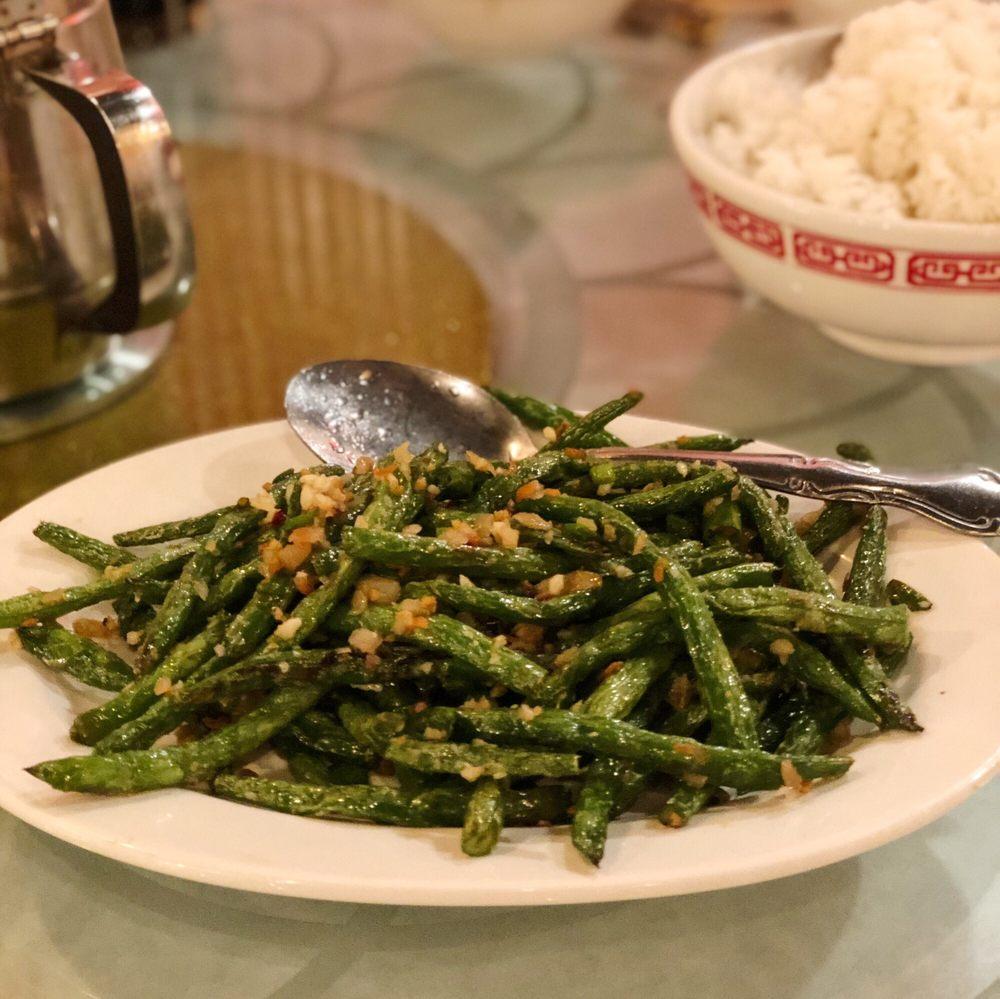 Lao Sze Chuan