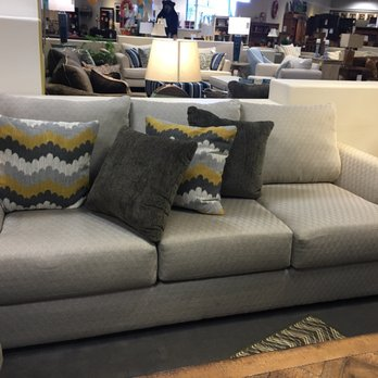Photo Of Fashion Furniture   Fresno, CA, United States. Sofa