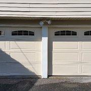 Melrose MA Photo of Mass Garage Doors Expert - Boston MA United States. & Mass Garage Doors Expert - 23 Photos \u0026 21 Reviews - Garage Door ...